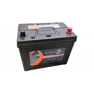Аккумулятор 6CT-70 ASIMCO  ASIMCO  Обратная полярность