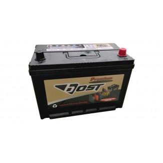Аккумулятор 6CT-100 BOST  Premium  Прямая полярность