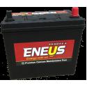 Аккумулятор 6СТ-58 ENEUS  Perfect  Обратная полярность