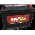 Аккумулятор 6СТ-80 ENEUS  Perfect  Прямая полярность