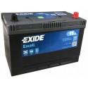 Аккумулятор 6CT-95  EXIDE  Excell Asia EB954  Обратная полярность