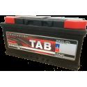 Аккумулятор 6CT-100 TAB  MAGIC  Обратная полярность