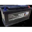 Аккумулятор 6CT-110 TAB  POLAR  Обратная полярность