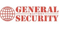 Ceneral Security